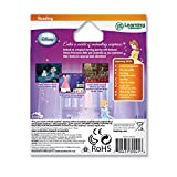 LeapFrog Disney Princess: Pop-Up Story Adventures Learning Game (works with LeapPad Tablets and Leapster GS)