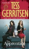 The Apprentice (0345447867) by Tess Gerritsen