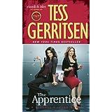 The Apprentice- Tess Gerritsen ~ Tess Gerritsen