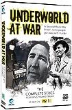Underworld At War: The Complete ITV Series [DVD]