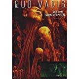 Quo Vadis: Defiant Indoctrination