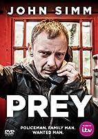 Prey (ITV) [DVD]