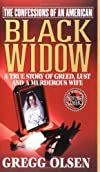 The Confessions of an American Black Widow