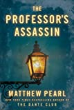 img - for The Professor's Assassin (Short Story) book / textbook / text book