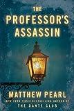 The Professor's Assassin (Short Story)