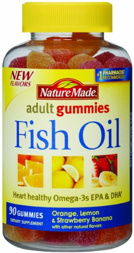 nature-made-fish-oil-adult-gummies-90-count