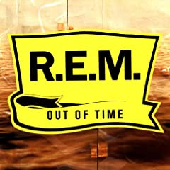 Out Of Time (U.S. Version)