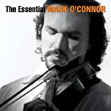 echange, troc Marc O'Connor - Essential Mark O'Connor