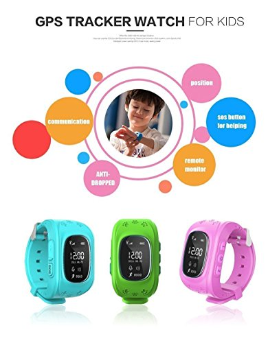 ray-smart-phone-gps-watch-children-kid-wristwatch-q50-english-gsm-gps-anti-lost-sos-call-location-fi