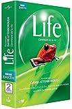 Image de Life, l'aventure de la vie