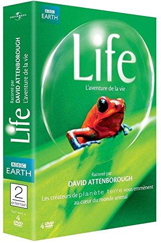 life-edizione-francia