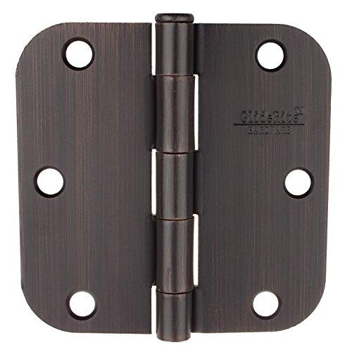 3558-orb-18-gliderite-3-1-2-oil-rubbed-bronze-door-hinges-5-8-radius-corners-pack-of-18