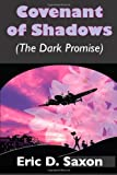 img - for Covenant of Shadows (The Dark Promise) book / textbook / text book