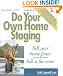 Do Your Own Home Staging: Sell Your H...