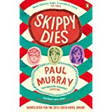 Skippy Dies ~ Paul Murray