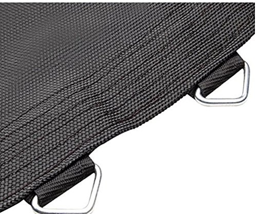Trampoline-jumping-mat-for-14-Sportspower-Flex-Models-with-72-rings-OEM-Equipment
