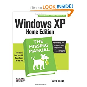 Download Windows XP Home Edition with SP2 and Product Key ...
