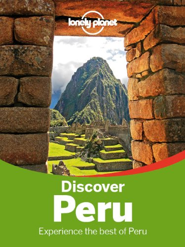 lonely-planet-discover-peru-travel-guide