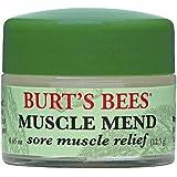 Burt's Bees Muscle Mend Balm 12.5 g