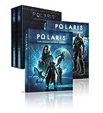 Polaris RPG _ Core Rulebook Set