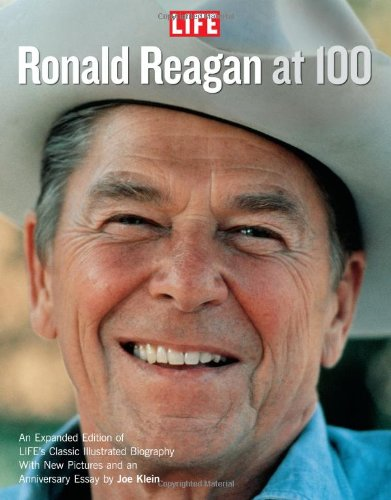 an introduction to the life of lou cannon and ronald reagan Ronald reagan was an ronald reagan was an unflagging champion of unborn human life reagan biographer lou cannon notes that even the bill's.