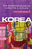 img - for Korea - Culture Smart!: The Essential Guide to Culture & Customs book / textbook / text book