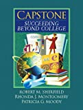 Capstone: Succeeding Beyond College