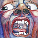 In The Court Of The Crimson King (CD+DVD)
