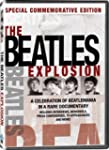 The Beatles Explosion - DVD