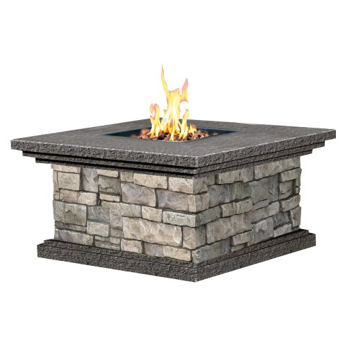 Outdoor Portable Gas Fireplace Fireplaces