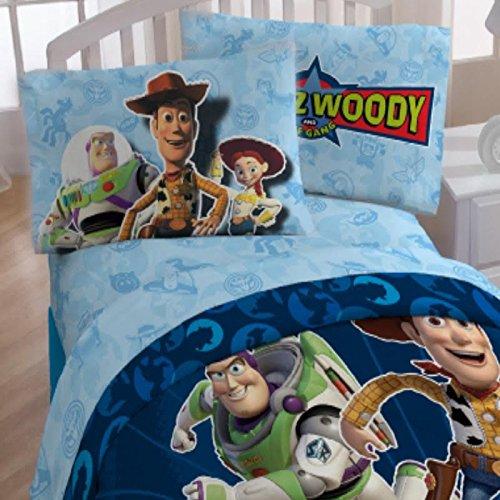 disney-toy-story-jouet-ne-pas-avec-nous-pour-lit-double