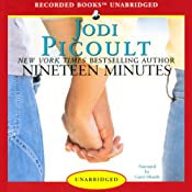 Nineteen Minutes | [Jodi Picoult]