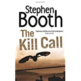 The Kill Callby Stephen Booth