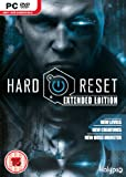 Hard Reset: Extended Edition (PC DVD)