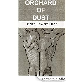 Orchard of Dust (English Edition)