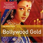 Bollywood Gold: Rough Guide To