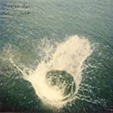 Mountain Man Made the Harbor [VINYL]