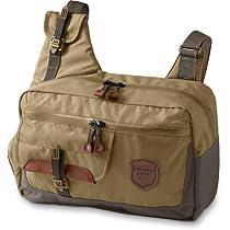 Eddie Bauer Adventurer® Sling Bag, Saddle ONESZE