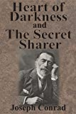 Image of Heart of Darkness and the Secret Sharer