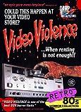 Video Violence 1 & 2 [Import]