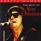The Best of Roy Orbison
