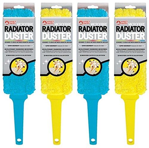 microbfibre-radiatore-piumini-confezione-da-4