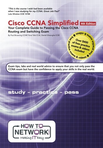 cisco-ccna-simplified-your-complete-guide-to-passing-the-cisco-ccna-routing-and-switching-exam