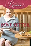 Love Letter Collection (A Timeless Romance Anthology Book 6)