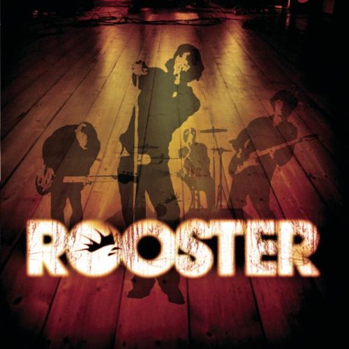 Rooster – Rooster (2005) [FLAC]