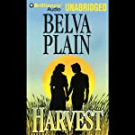 Harvest | Belva Plain