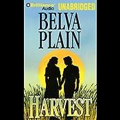 Harvest | Belva Plain