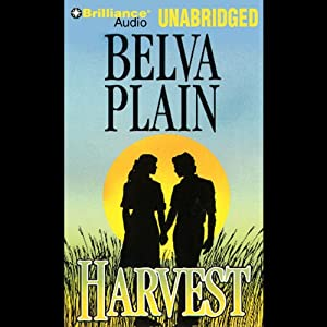 Harvest | [Belva Plain]