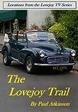 Lovejoy Trail (1780352522) by Paul Atkinson