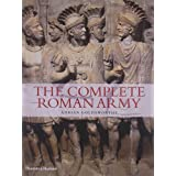 The Complete Roman Armyby Adrian Goldsworthy